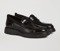 Loafer Herren