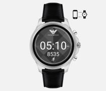 Smartwatch Touchscreen 5003