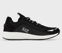 Sneaker New Fusion Racer