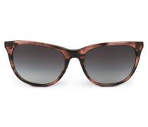 Full Fitting Sunglasses