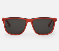Sonnenbrillen Ea4109