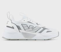 Sneaker Ace Runner