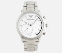 Smartwatch Hybrid 3011