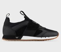 Sneaker Unisex