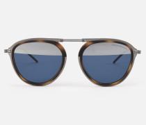 Sonnenbrille 2056