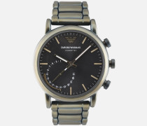 Hybrid-smartwatch 3015