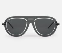 Sonnenbrillen Ea2057