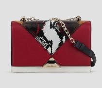 Crossbody Bag Damen