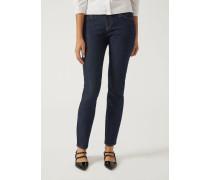 Super Skinny Jeans J06 Aus Denim