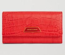 Portemonnaie Damen