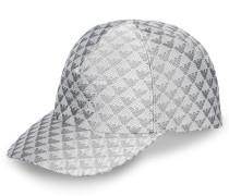 Mütze & Hut