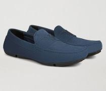 Loafers Herren