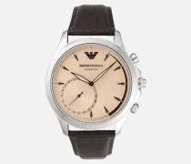 Hybrid-smartwatch 3014