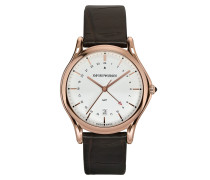 Official Store GMT-UHR SWISS MADE