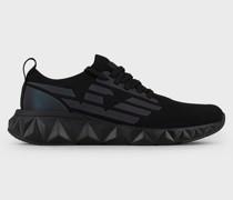 Sneaker Ultimate 20