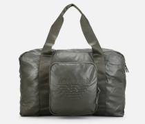 Reisetasche Herren