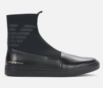 Sneaker Herren
