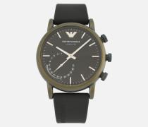 Hybrid-smartwatch 3016