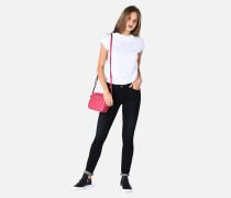 Super Skinny Stretch Jeans J23