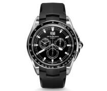 Swiss Made Uhren