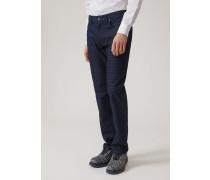 Regular Jeans Herren