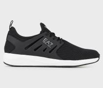 Sneakers Minimal Running