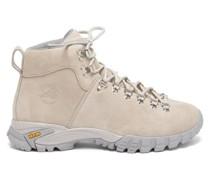 Maser Lt. Hiker Suede Boots
