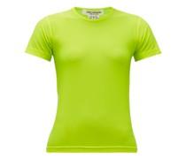 Round-neck Jersey T-shirt