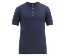 Karl-heinz Cotton T-shirt