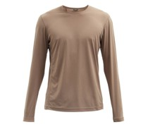 Deltapeak™ 90 Jersey Long-sleeved T-shirt
