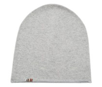 Bon Cashmere Beanie Hat