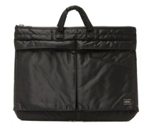 Tanker Large Technical-twill Briefcase