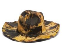 Boncia Mélange Parasisal Hat
