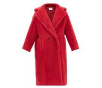 Tedgirl Coat