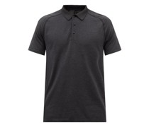 Metal Vent Tech 2.0 Polo Shirt