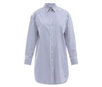 Zibello Shirt