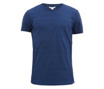 Ob-t Cotton-jersey T-shirt