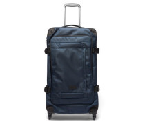 Tranverz Cnnct L Check-in Suitcase