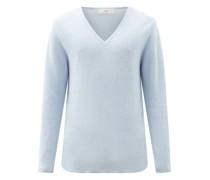 Linus V-neck Sweater
