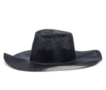 Nana Sisal-straw Hat