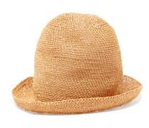 Beanie Woven Hat