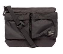 Force Messenger Bag