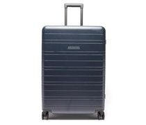 H7 Hardshell Check-in Suitcase
