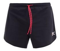 Spino Drawstring Shorts