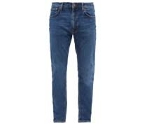 Lean Dean Slim-leg Jeans