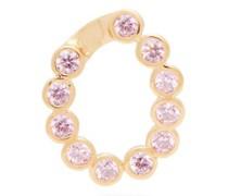 Crystal-embellished Charm