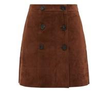 Esposto Skirt