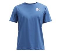 Air Wear Logo-print T-shirt
