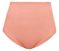 Yumi High-rise Bikini Briefs