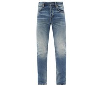 Iggy Skinny-leg Jeans